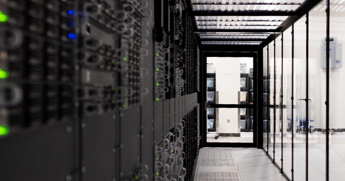 IBM:IBM), Google Inc. (NASDAQ:GOOG) - After IBM`s Mixed...