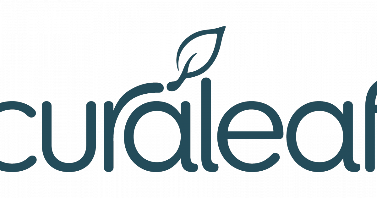 Analyst Previews Curaleaf Earnings: 'Bellwether Of The U.S. Cannabis Industry'