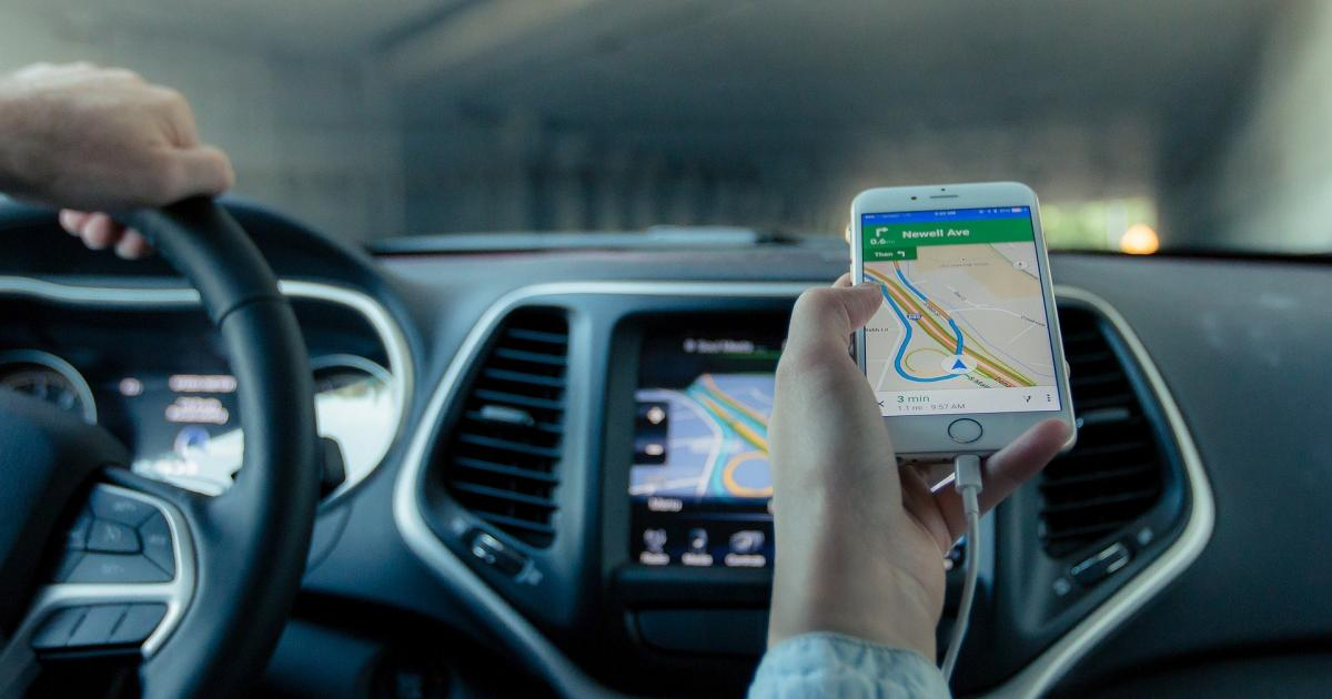 SoftBank-Backed Ride-Hailing Company Didi Beefs Up Europe Entry Plan