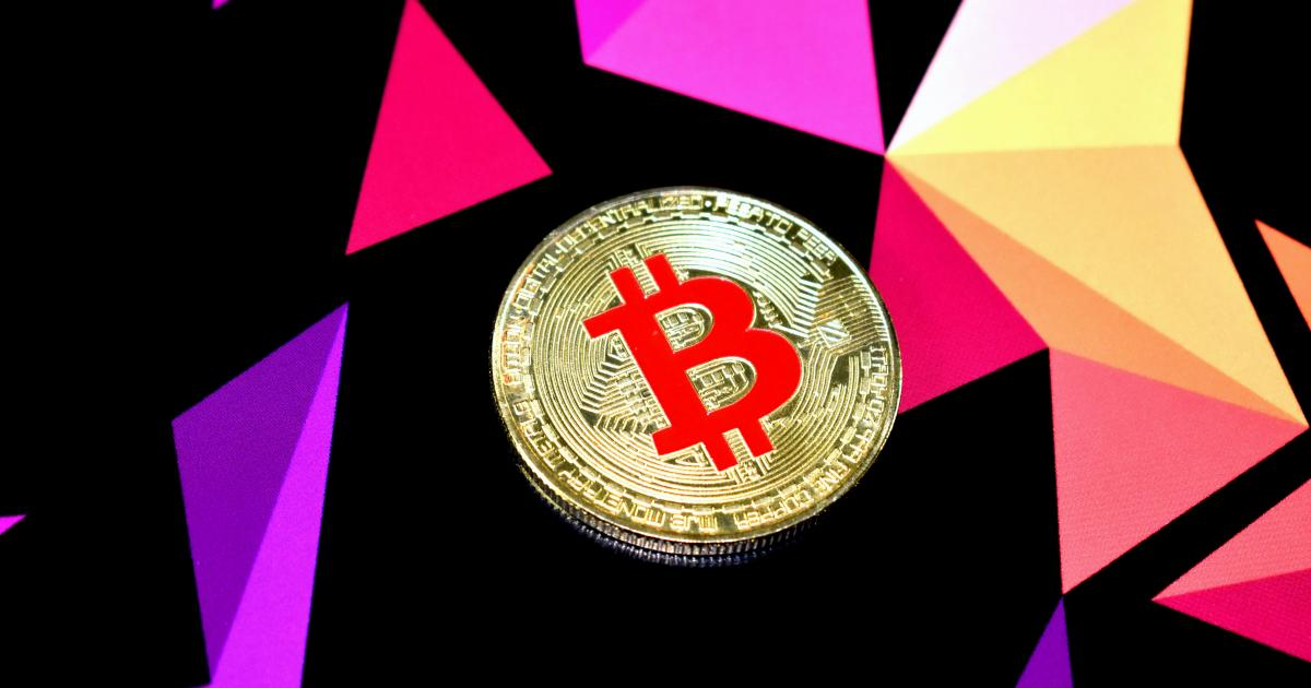 ey bitcoin