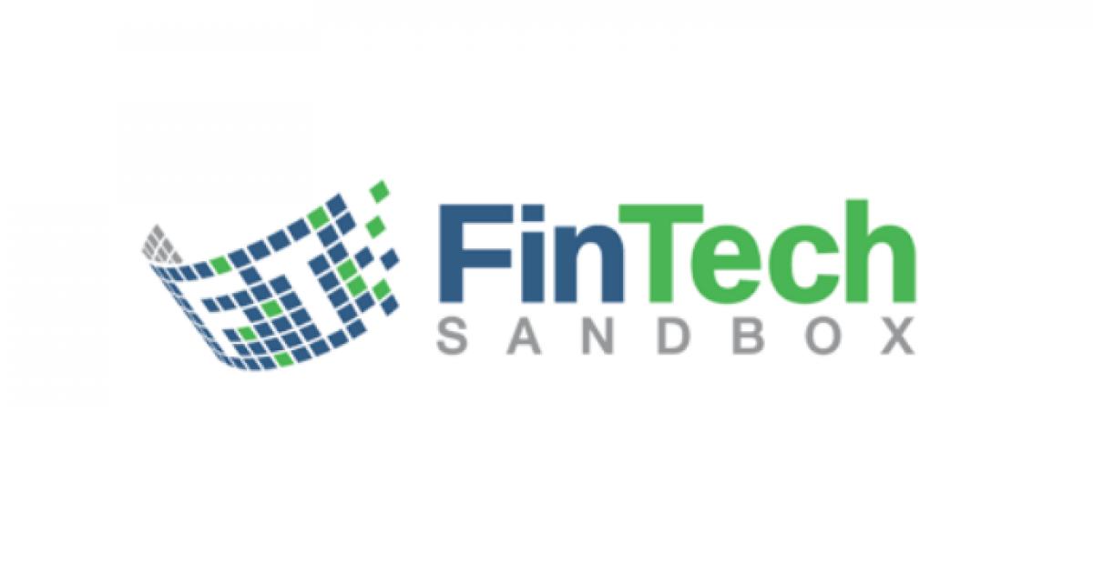 Fintech Focus - cover