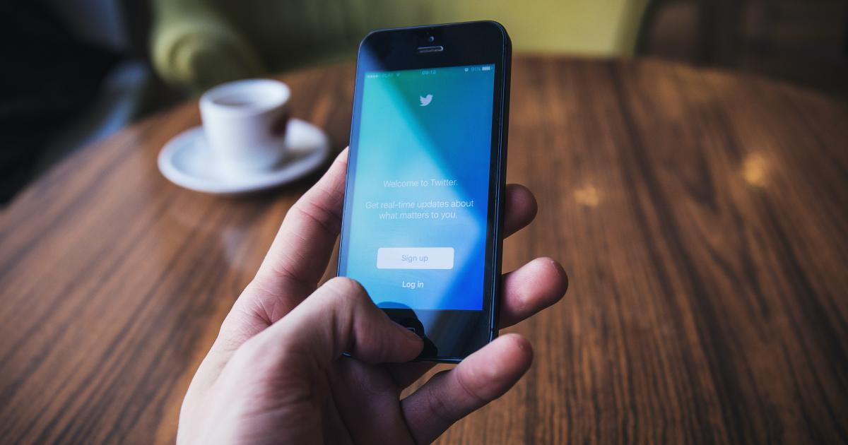 Twitter Fleets Could Be Accessed Long Beyond 24 Hours Due To Glitch - Benzinga