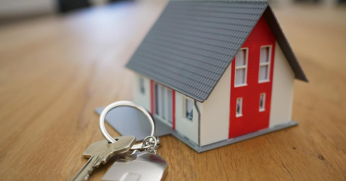 Median Home Price Up 16% From Last Year: How Does That Affect The Real Estate Market?