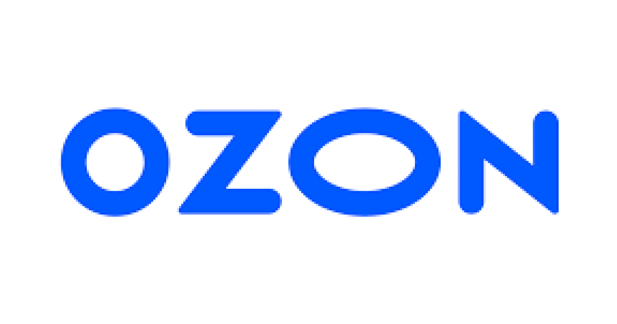 Ozon IPO: What Investors Should Know About The Amazon Of Russia