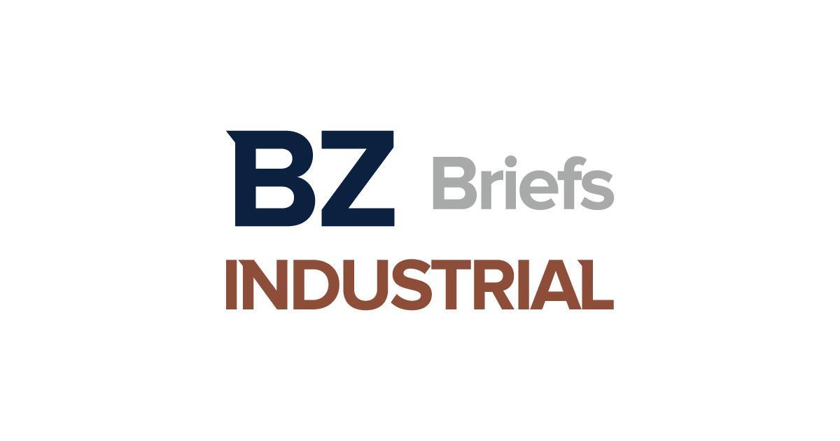 Aerojet Rocketdyne Bags NASA Contract For Orion Spacecraft Main Engine - Benzinga