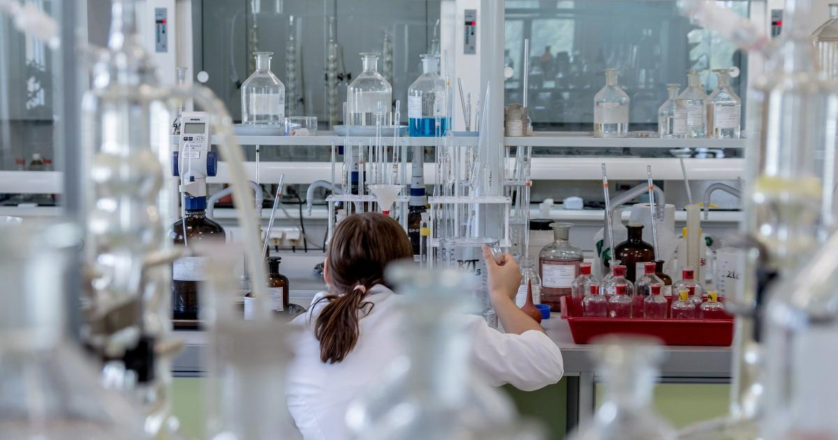 9 Biotech Stocks With Material Catalysts In Q4