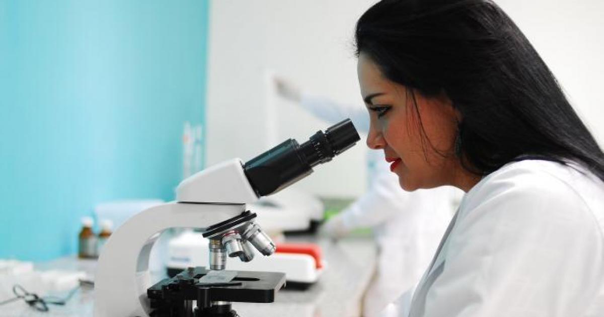 IBB Vs. XBI: Which Biotech ETF Has A Better Chart?
