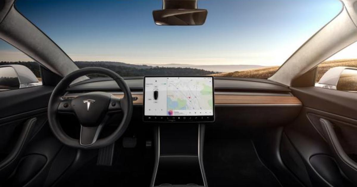 Alibaba, Tesla Among Cramer's Stay-At-Home Stock Ideas