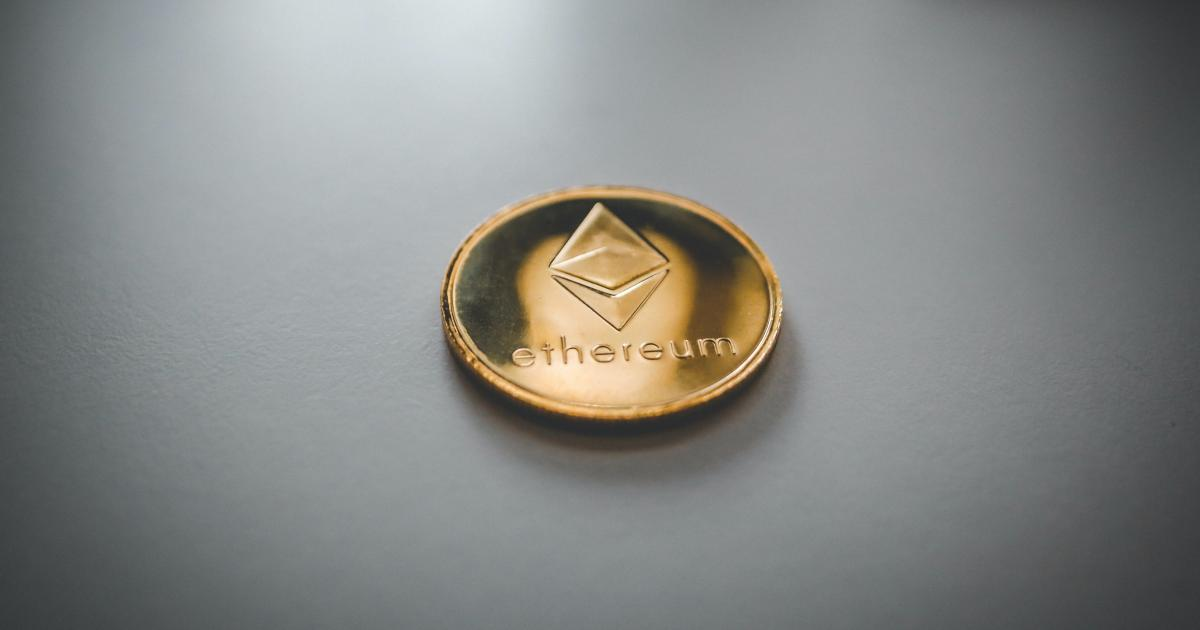 Can You Mine Ethereum With PlayStation 5? Here's What You Should Know
