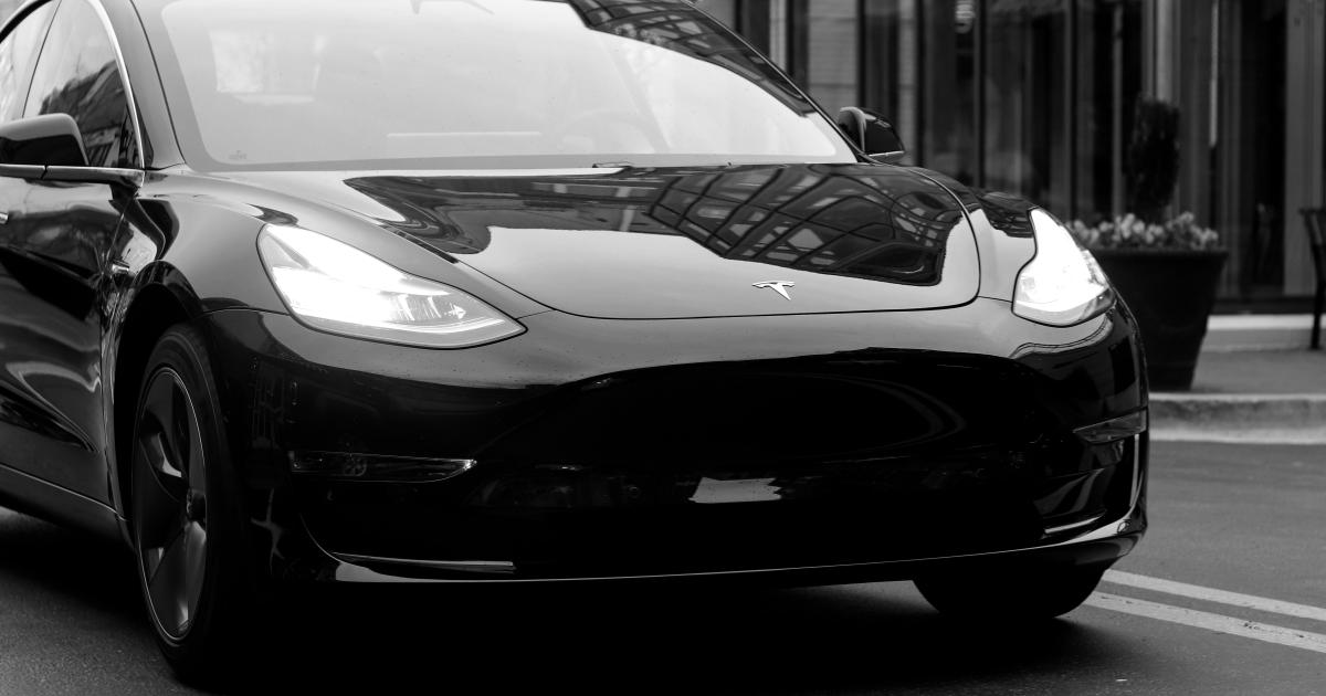 Tesla Owners Will Be Able To Remotely Access Autopilot Camera At Will With New Upgrade: Report