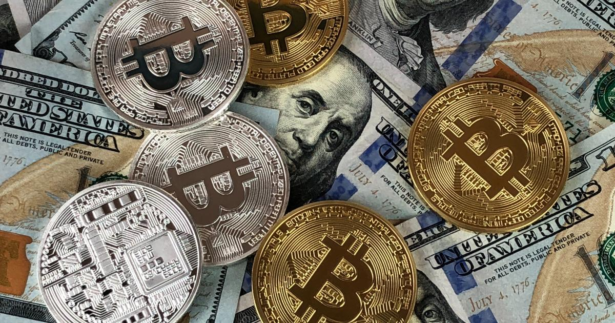 Cryptocurrencies Price Prediction: Bitcoin, Ripple ChainLink – American Wrap 7/7/2020