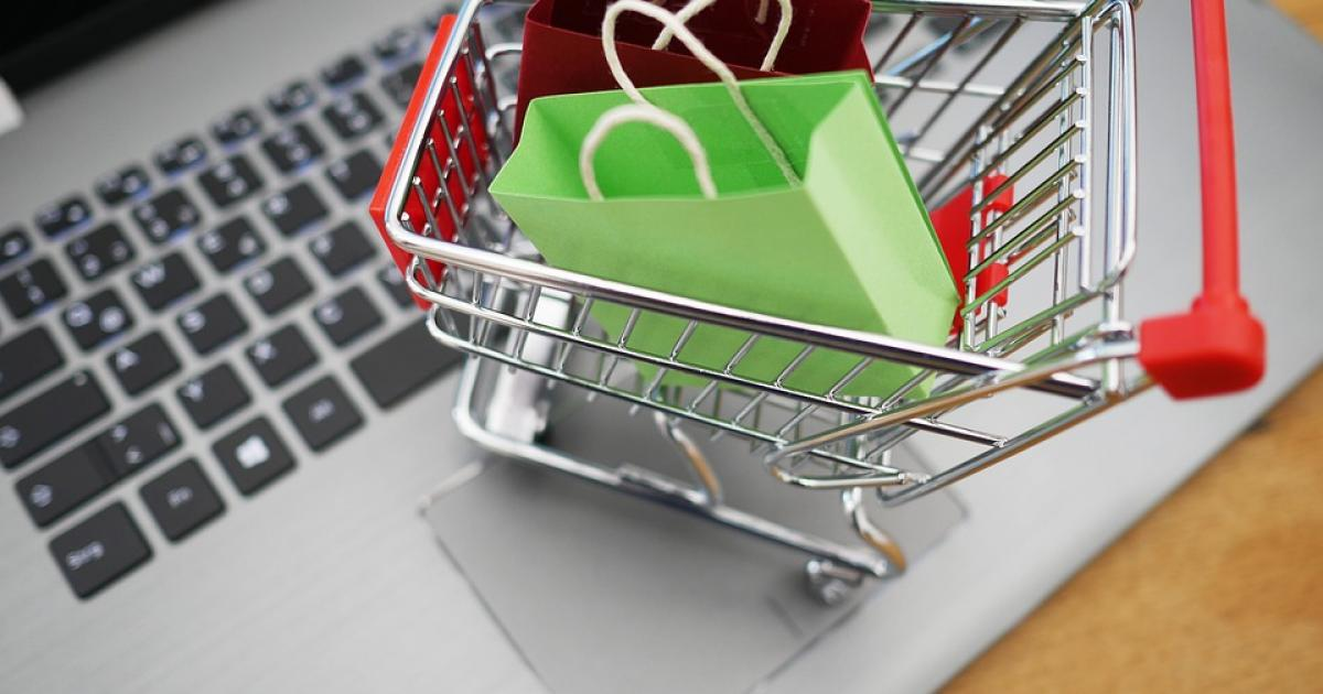 Shopify Fails to Impress Investors Despite 46% Q3 Revenue Growth