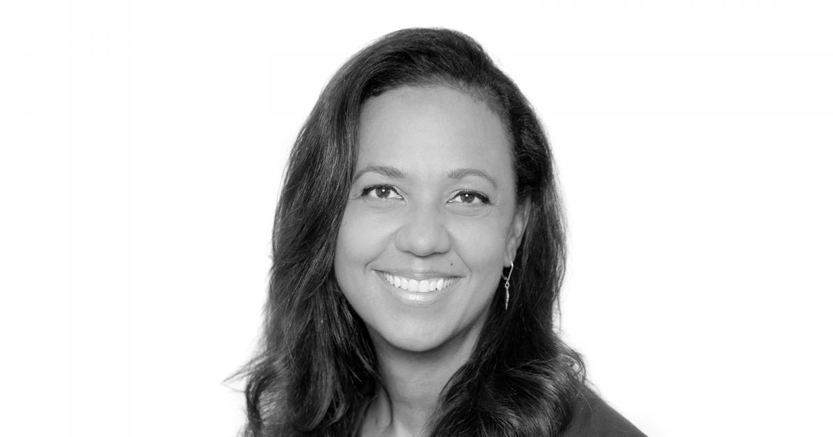 Sol Clahane Canopy Growth's VP And General Manager, U.S. Region, Joins The Benzinga Cannabis Advisory Council