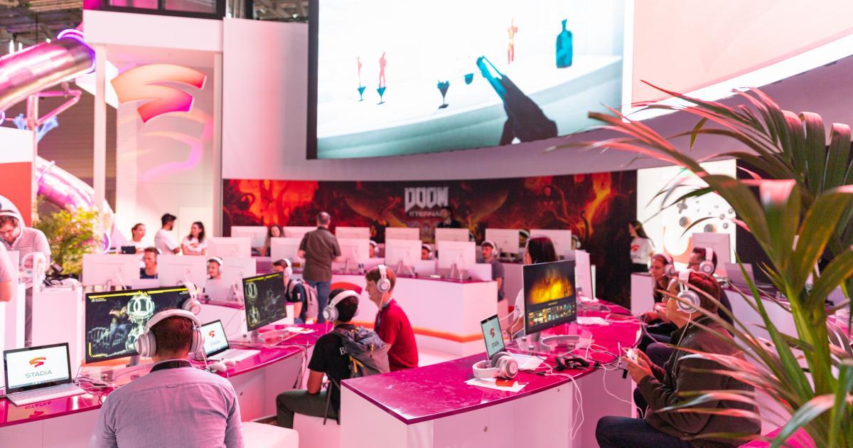Online Spiele Köln