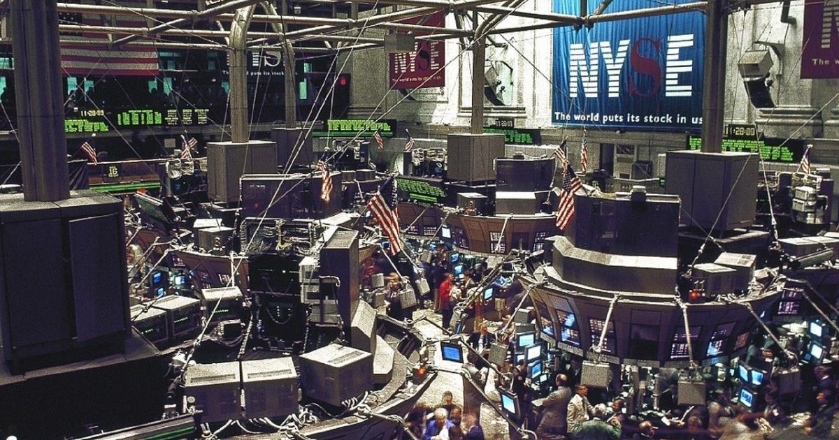 stock exchange 738671 1280 33.