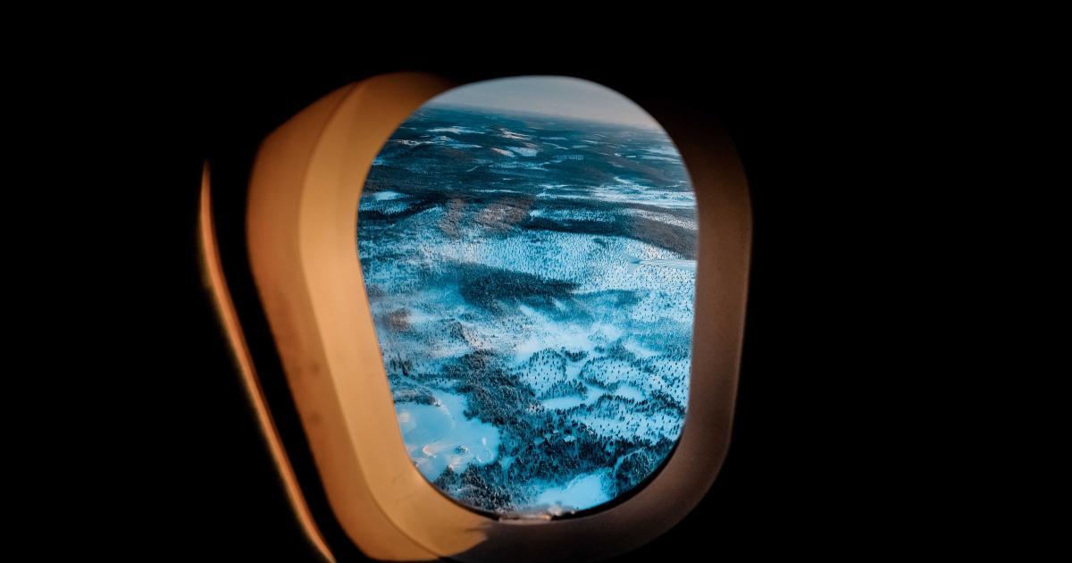 DHL Adds Flight From LA To UK Hub
