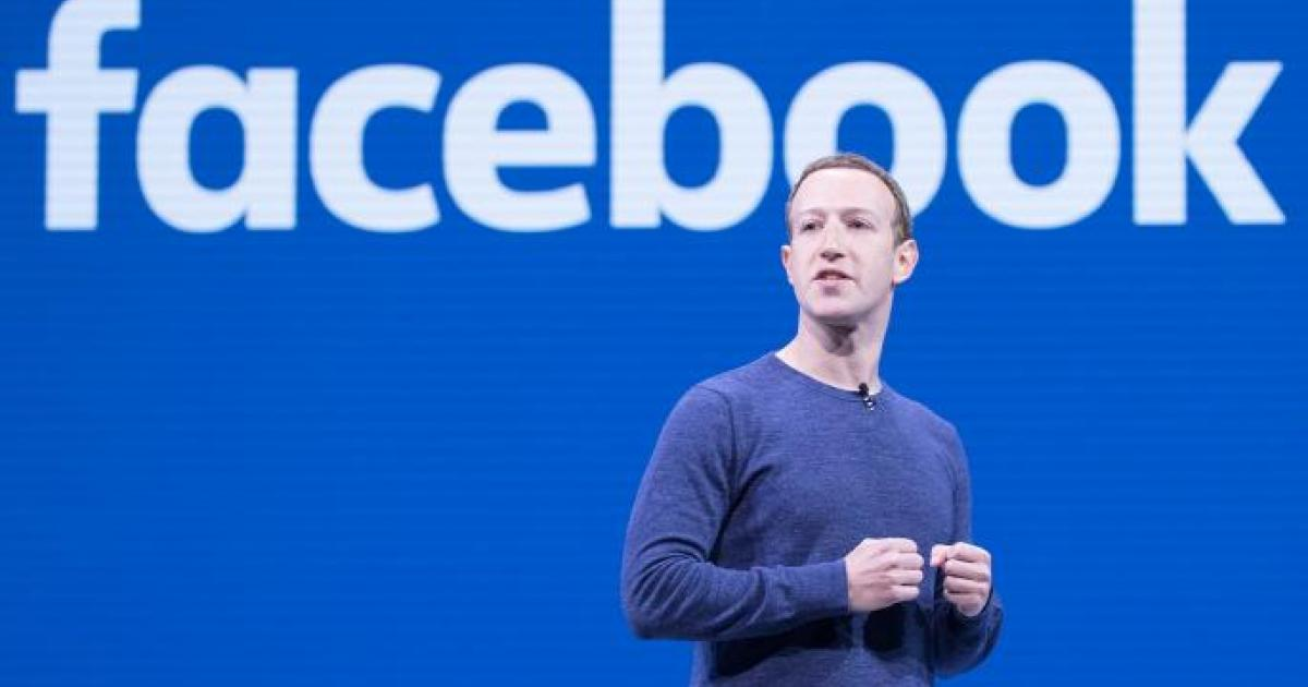 Judge Approves 'Landmark' $650 Million Class-Action Suit Against Facebook Over Privacy Claims - Benzinga