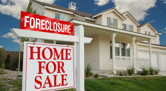 Real Estate: Charting A New Course, Part 1