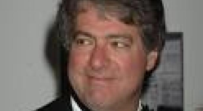 Billionaire Leon Black's Interest In The Gaming Sector – Looks For Possession Of Foxwoods
