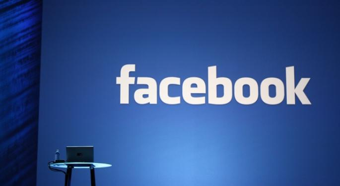First Wave of Facebook Lock-Ups Set to Expire
