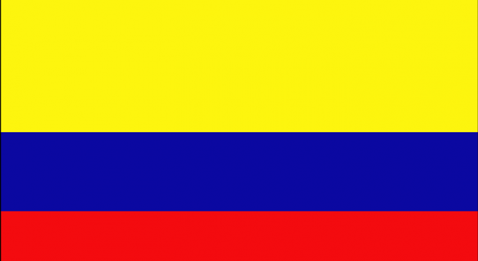 ETFs For A Colombia Ratings Upgrade