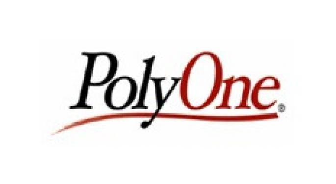 BB&T Capital Markets Reiterates PolyOne POL Buy Rating