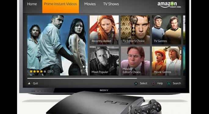Amazon Prime Transforms into Hulu with New Content Deal