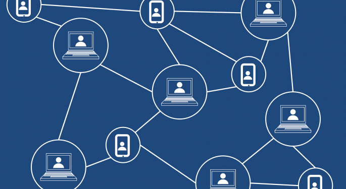 The 7 Biggest Botnets Of All Time