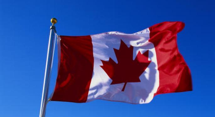 6 High Yield Canadian Dividend Aristocrats On Sale BNS, CNI, CNQ, CP, ECA, ENB, ENY, EWC, IMO, RBA, SJR, TD, TLM, TRI, TRP, TU