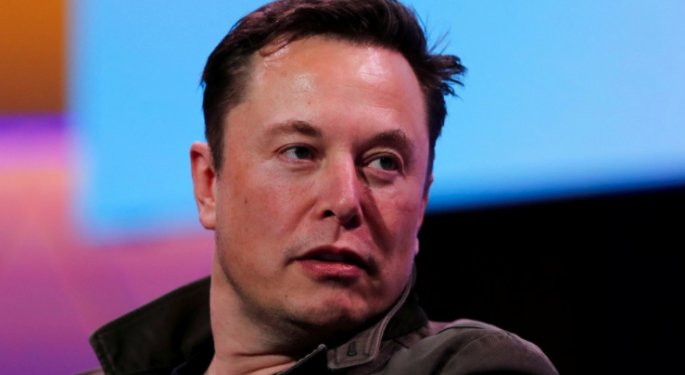 Why Elon Musk is the Most Influential Person in Finance Markets