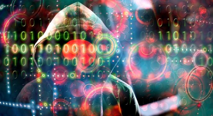 Top 7 DDoS Targets: Which Industries Are Targeted The Most?