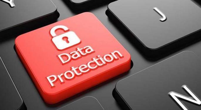 Cómo la protección de datos cambia la industria de las fintech
