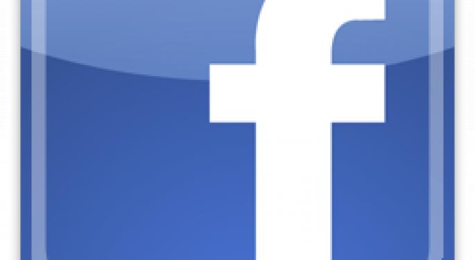 No Facebook IPO? No Problem