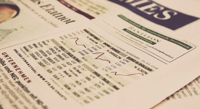 Exploring The Markets That Could Recover Fastest Following COVID-19