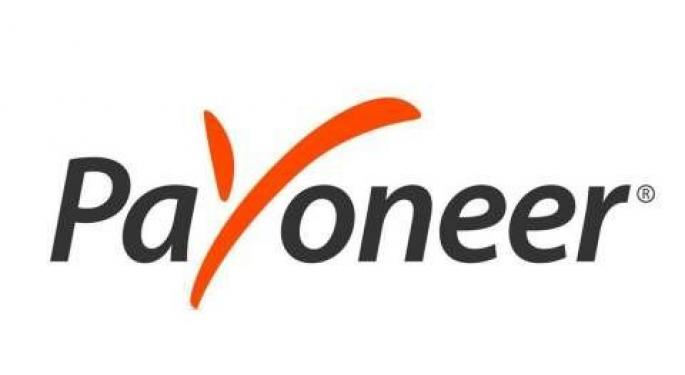 Fintech Payoneer Tackling $26 Trillion Market: What Investors Should Know About SPAC Deal