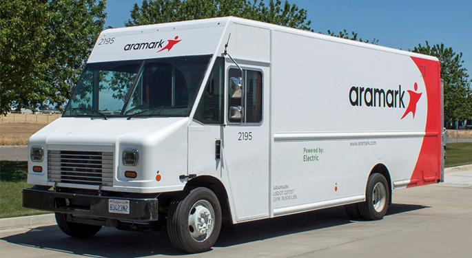 Startup Motiv Gets $15M To Scale Electric Truck Component Production