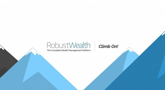 How RobustWealth Helps Streamline Financial Planning For Investors And Advisors