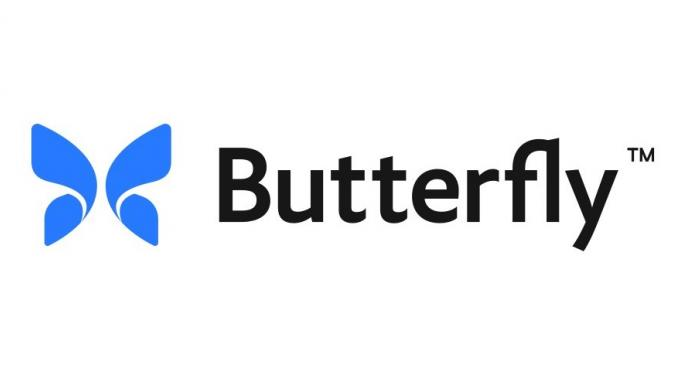 Bill Gates, Baillie Gifford-Backed Ultrasound Company Butterfly Network Gets SPAC Deal