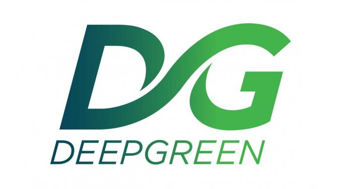 Mining For Minerals Underwater: What Investors Should Know About DeepGreen SPAC Deal