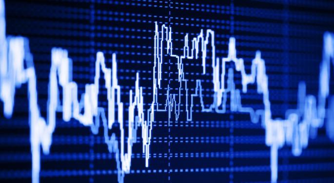 Third Quarter ETF Fund Flows Show Broad Market Buying