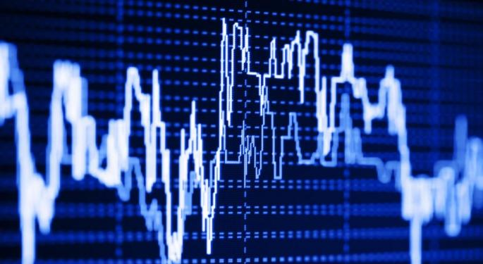 Blackstone CEO Schwarzman Talks Global Real Estate, Mega-Deals & More