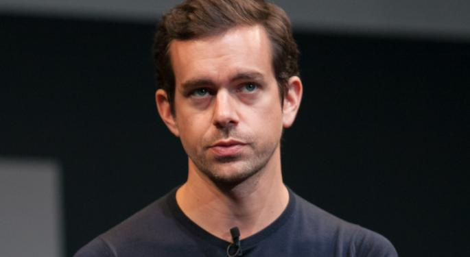 The Silicon Valley Stoic: A Glimpse Into Jack Dorsey's Bizarre Morning Routine