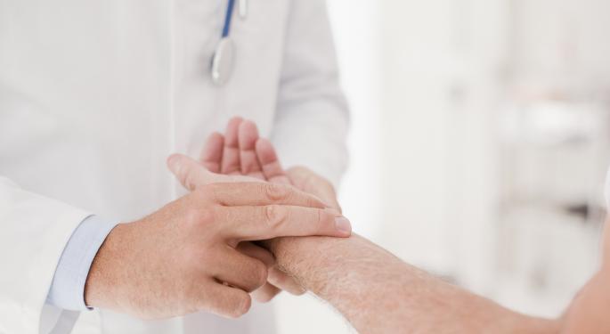 5 Ways Walmart's Care Clinics Could Disrupt Medical Care