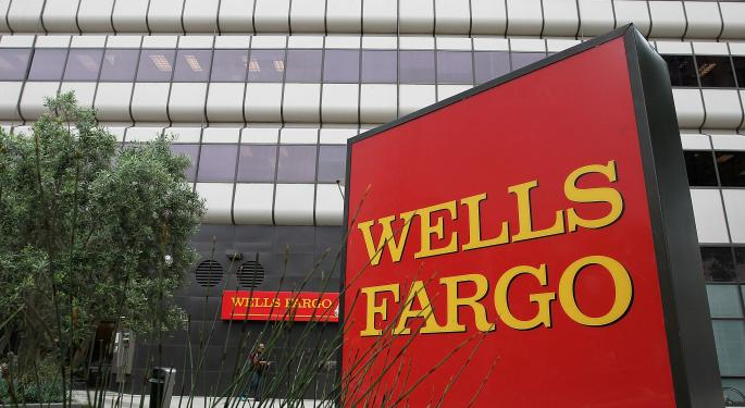 3 Important Aspects Of Wells Fargo & Co's Startup Accelerator