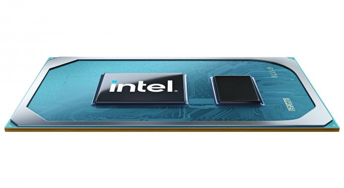 Intel Stock Investors Pull Back: Technical Levels To Watch