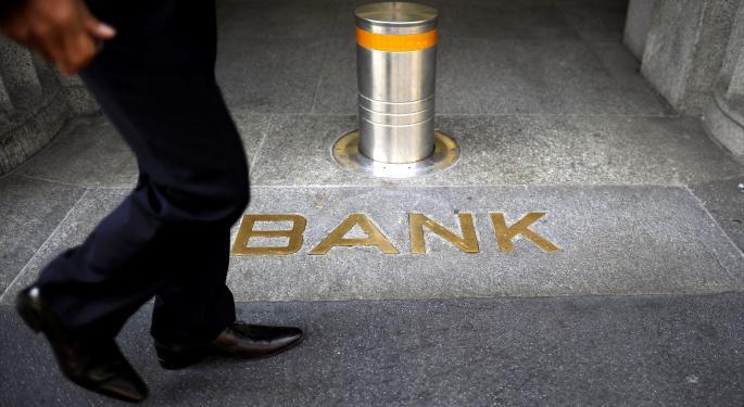 Exclusive: Eagle Bancorp Montana Inc CEO Pete Johnson Talks M&A, Balance Sheet And More