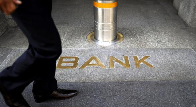 How To Find Bank Financials Before Earnings Come Out