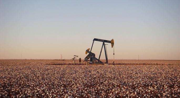 Can Occidental Petroleum Achieve Carbon Neutrality?