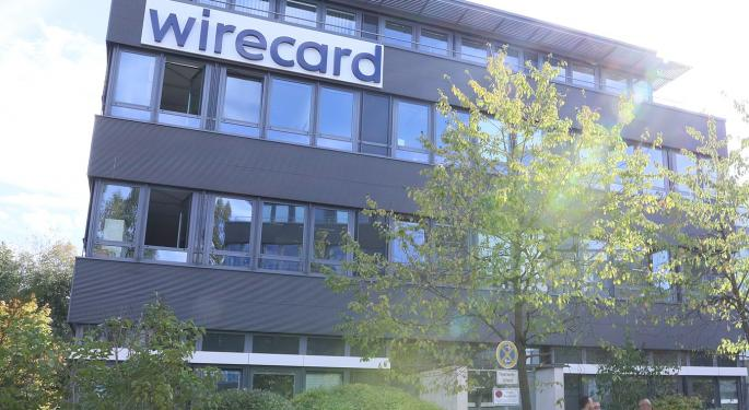 Germany's Wirecard Investigation Brings Economic, Regulatory Models Into Question