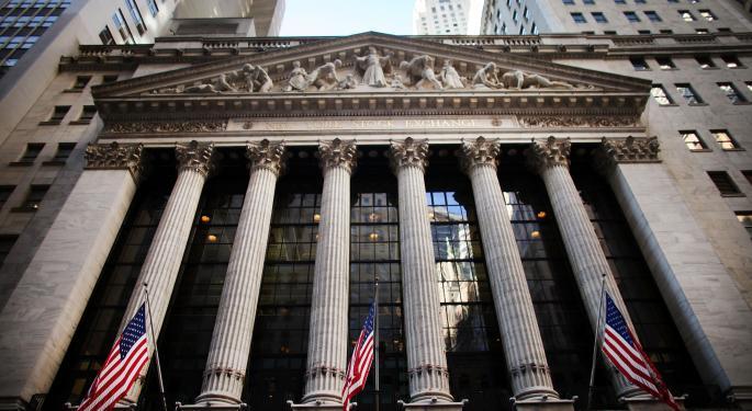 10 M&A Deals The Market Thinks Might Not Happen